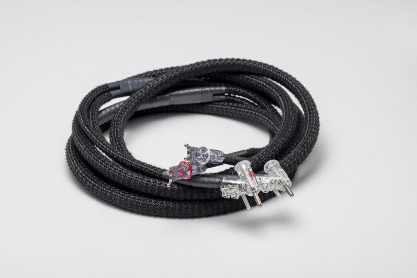 Q-B-Cable-2600-Quiescent-83639