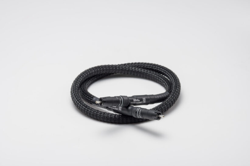 Q-B-Cable-2600-Quiescent-83642