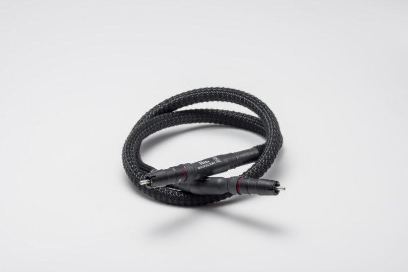 Q-B-Cable-2600-Quiescent-83646
