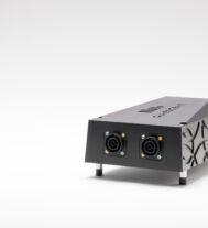 Q-B-Product-Sm-2600-Quiescent-82778-E