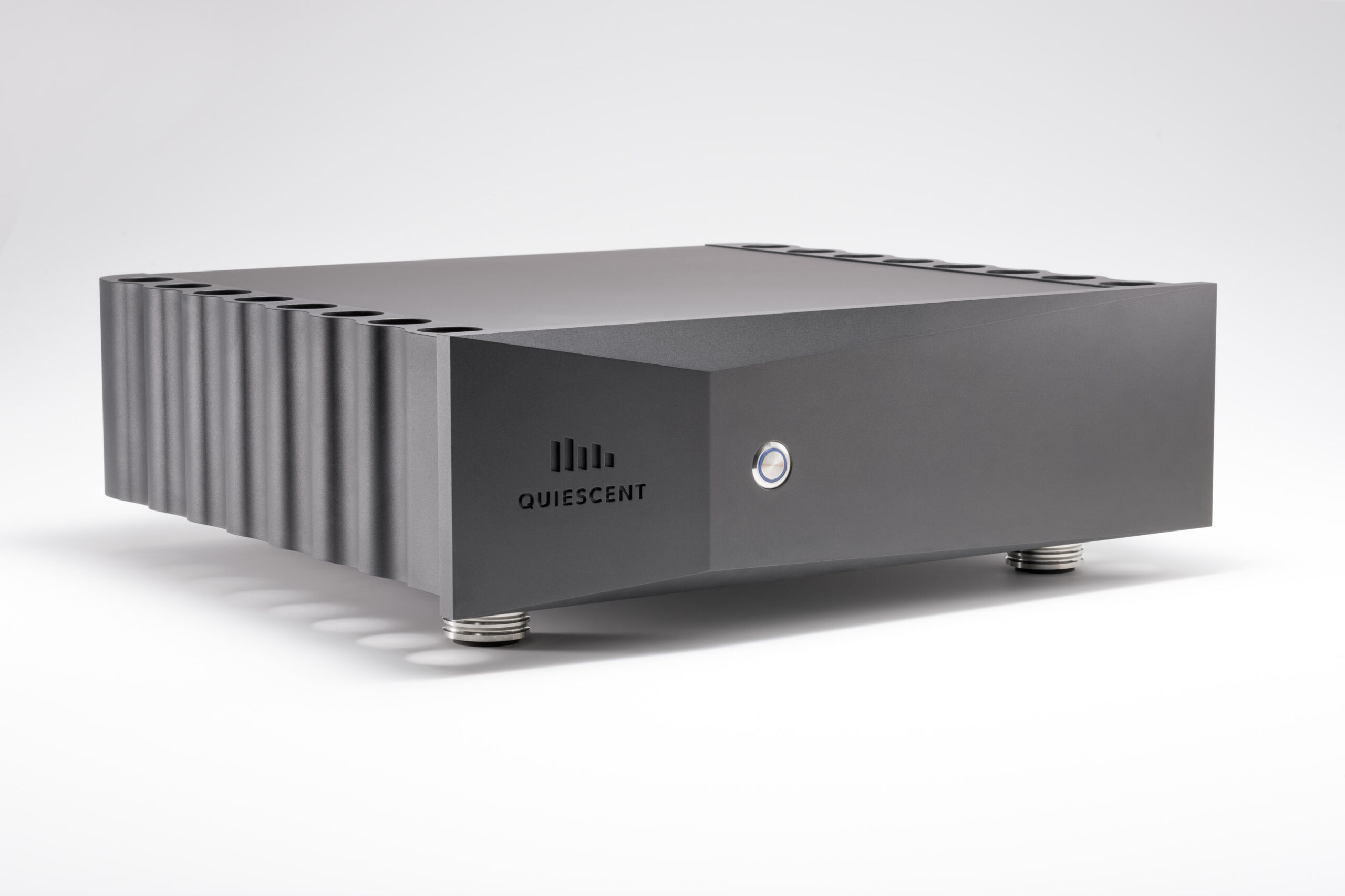 T-50SPA Stereo Power Amplifier>